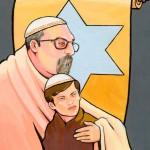 Jewish (204)
