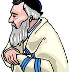 Jewish (366)