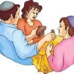 Jewish (467)