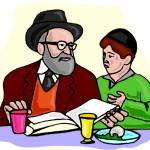 Jewish (487)